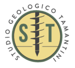 Studio di Geologia Logo
