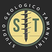 Geologo a Viterbo, Studio geologia nel Lazio, Geologo Lazio, Studio geologico Lazio Logo